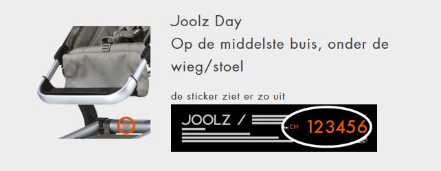 Joolz_Day_serienummer.PNG