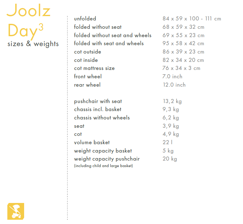 Joolz_Day3_Sizes_and_weights.PNG