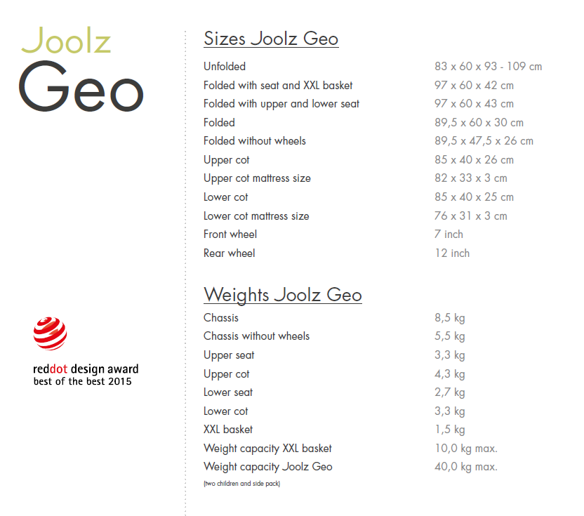 Joolz_Geo_Sizes_and_Weights.PNG