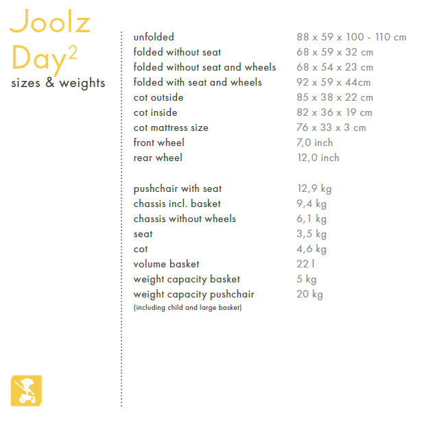 Joolz_Day__Sizes_and_weights.PNG